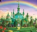 emerald-city-nbc